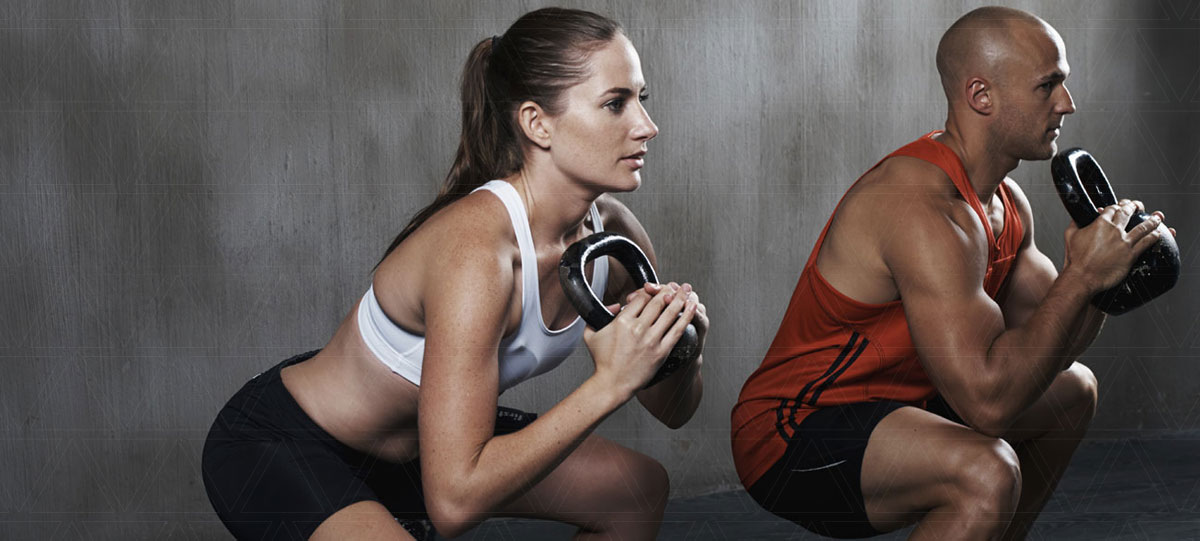 high intensity interval training Do these high-intensity interval training routines when time is tight and you need to get fit fast—both on and off the bike do these high-intensity interval routines when time is tight to get.